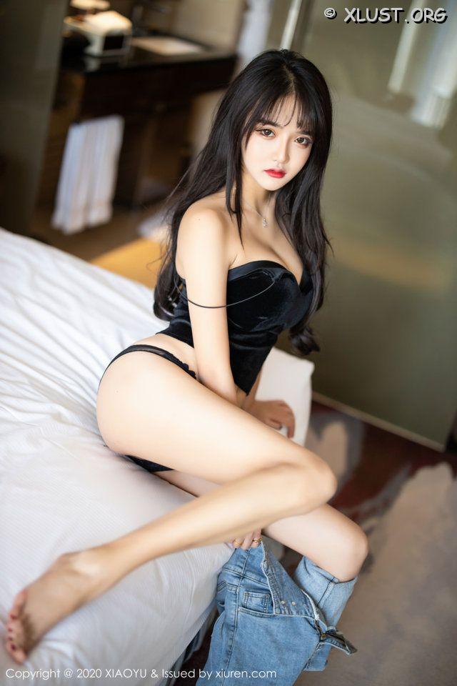 XLUST.ORG XiaoYu Vol.235 071