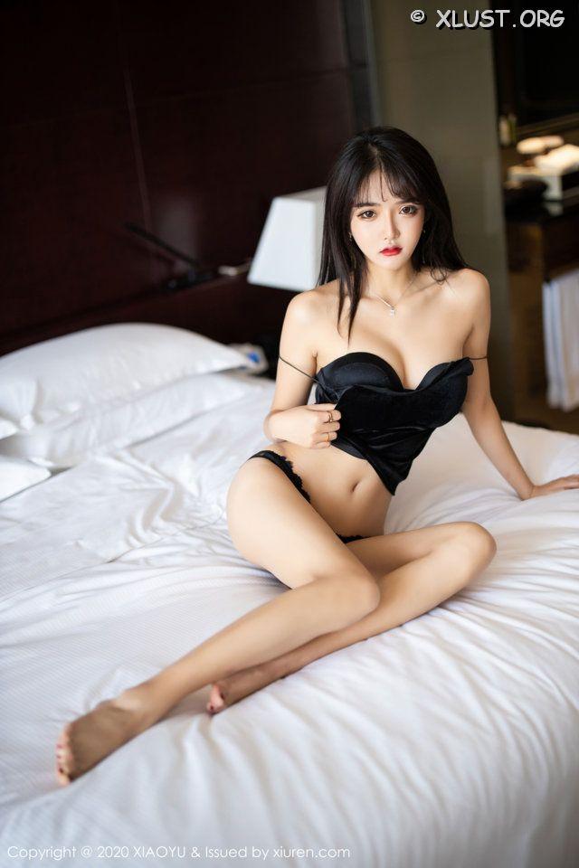 XLUST.ORG XiaoYu Vol.235 075