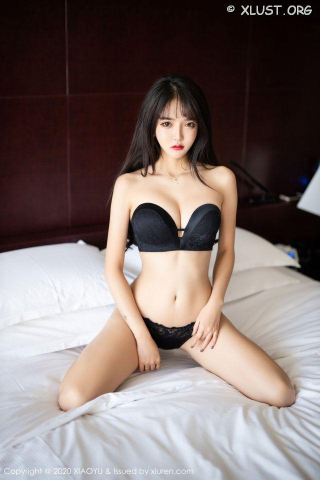 XLUST.ORG XiaoYu Vol.235 076