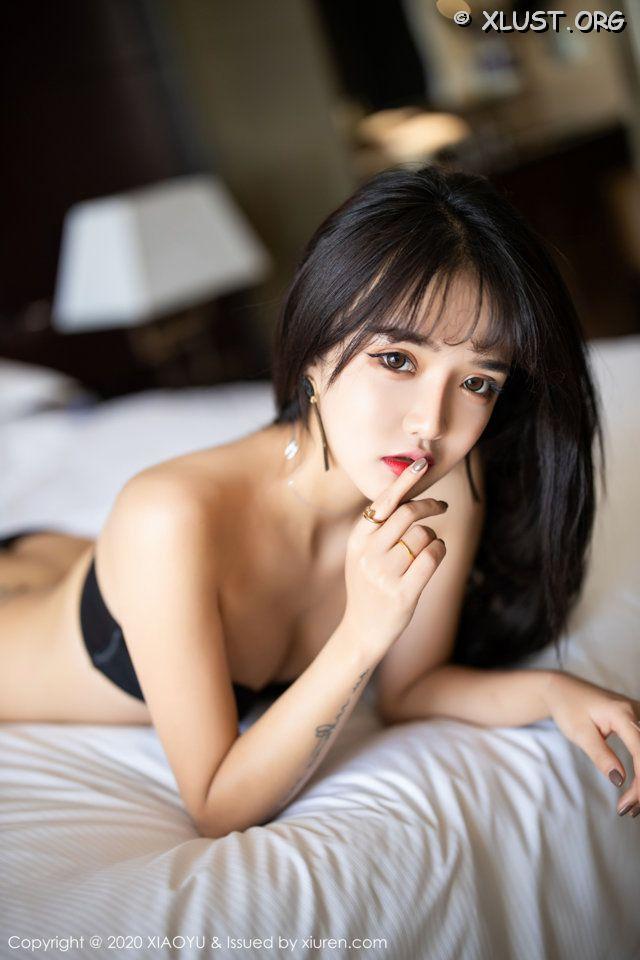 XLUST.ORG XiaoYu Vol.235 079