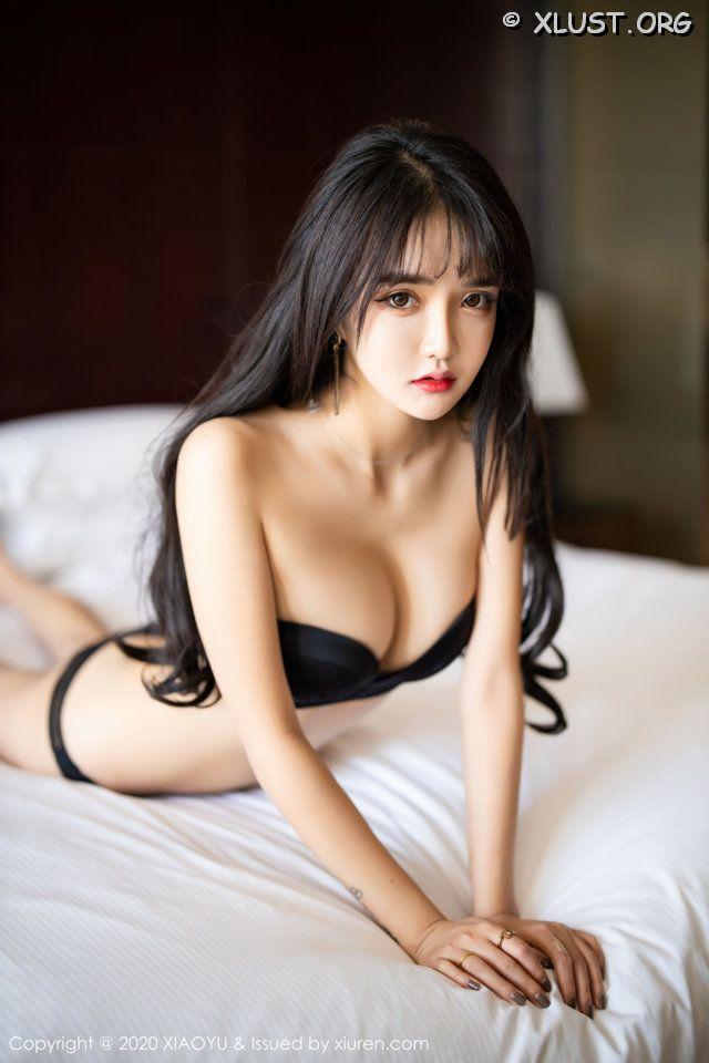 XLUST.ORG XiaoYu Vol.235 080