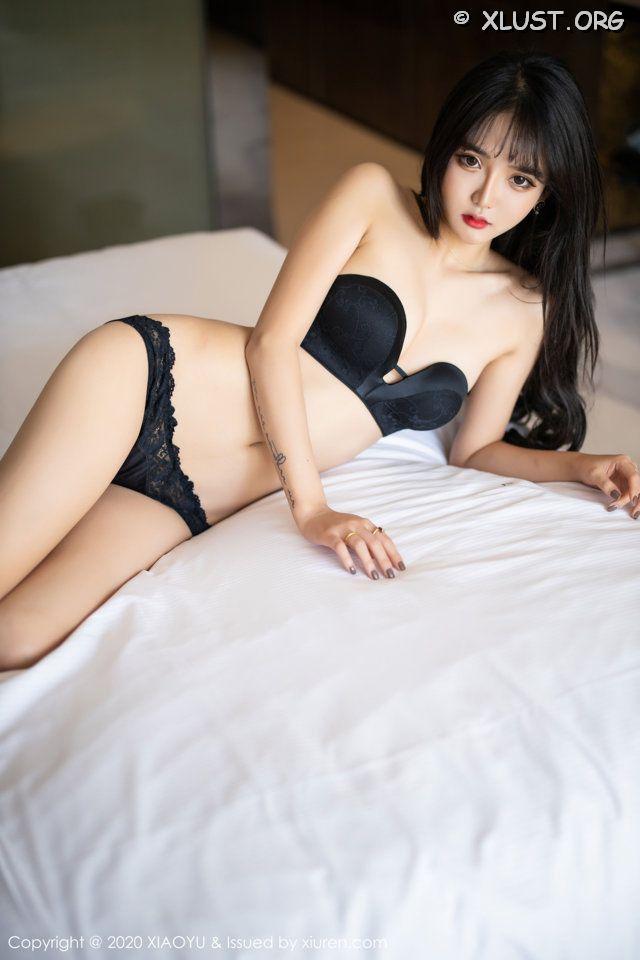 XLUST.ORG XiaoYu Vol.235 081
