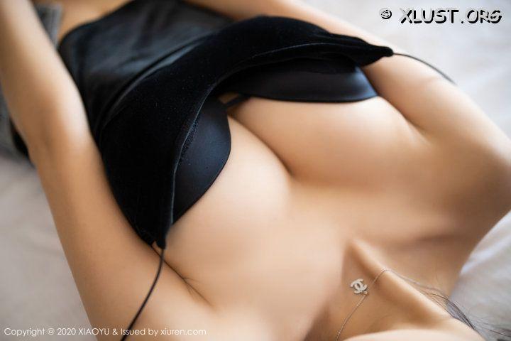 XLUST.ORG XiaoYu Vol.235 084
