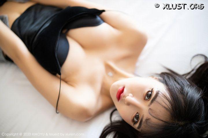 XLUST.ORG XiaoYu Vol.235 085
