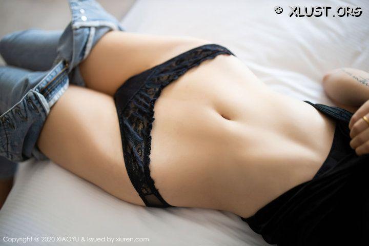 XLUST.ORG XiaoYu Vol.235 093