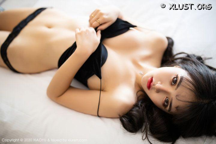 XLUST.ORG XiaoYu Vol.235 094