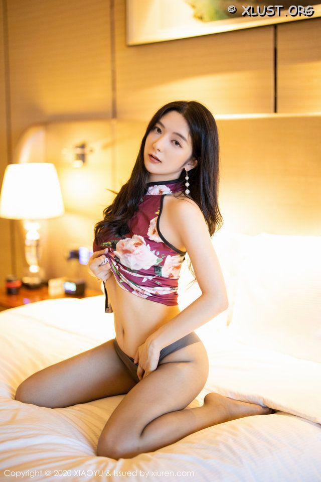 XLUST.ORG XiaoYu Vol.236 026