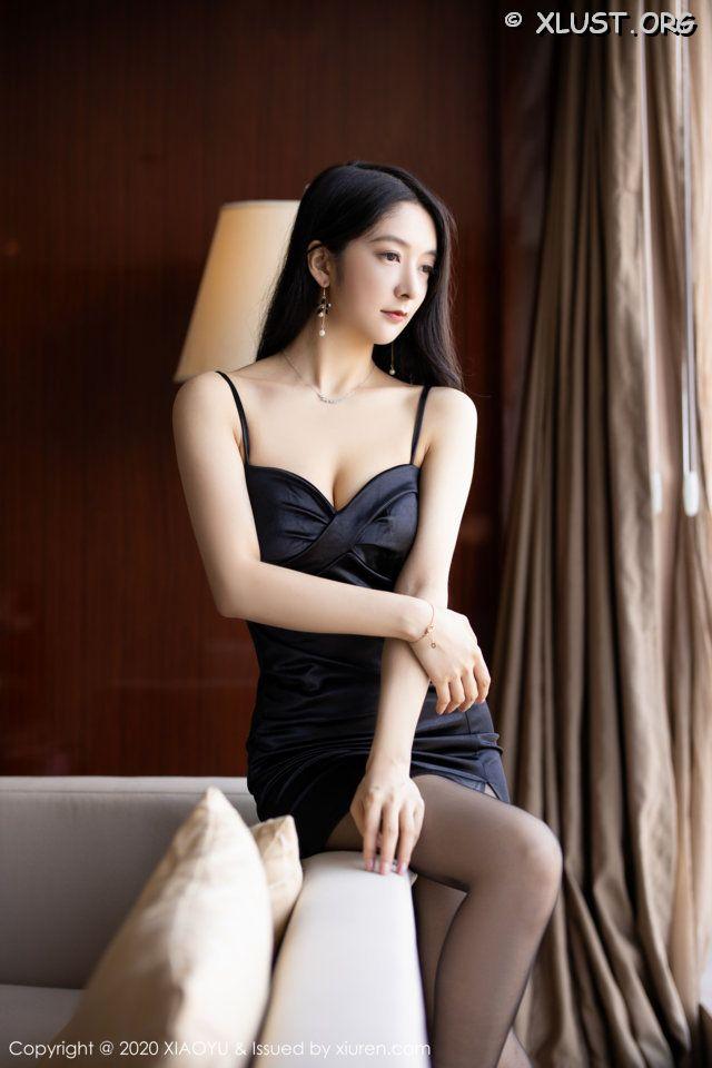 XLUST.ORG XiaoYu Vol.236 034