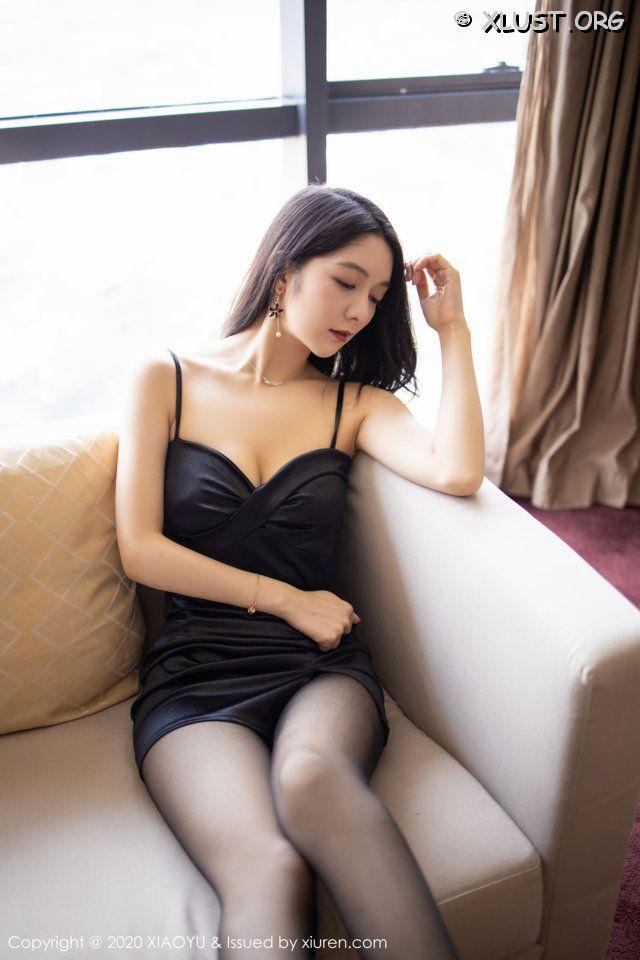 XLUST.ORG XiaoYu Vol.236 039