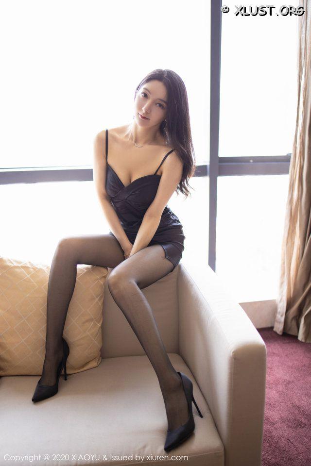 XLUST.ORG XiaoYu Vol.236 040