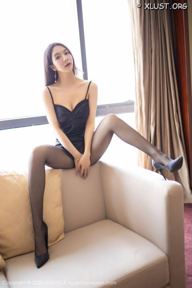 XLUST.ORG XiaoYu Vol.236 041