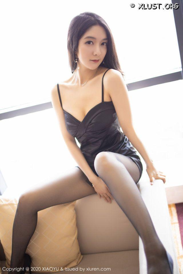 XLUST.ORG XiaoYu Vol.236 042