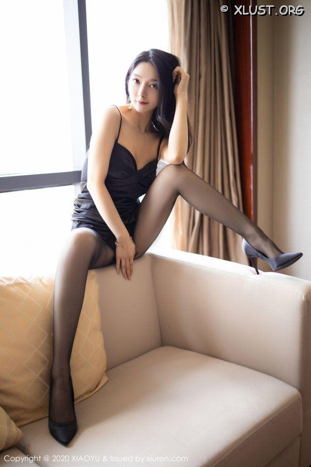XLUST.ORG XiaoYu Vol.236 046