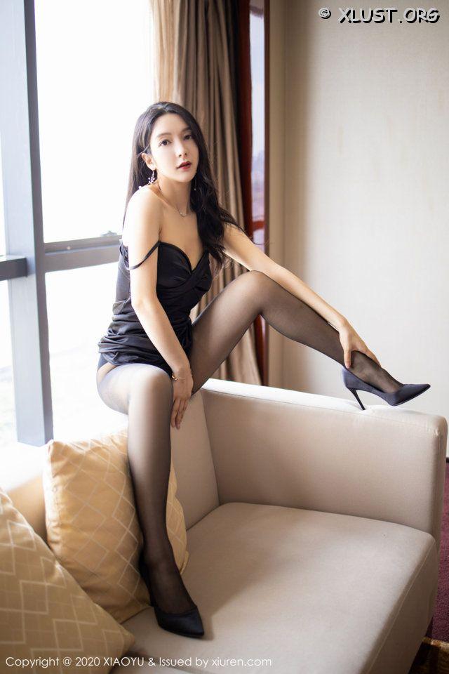 XLUST.ORG XiaoYu Vol.236 048