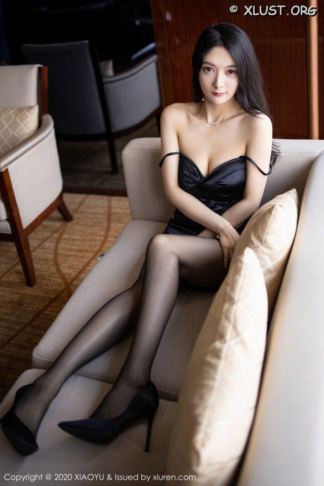 XLUST.ORG XiaoYu Vol.236 049