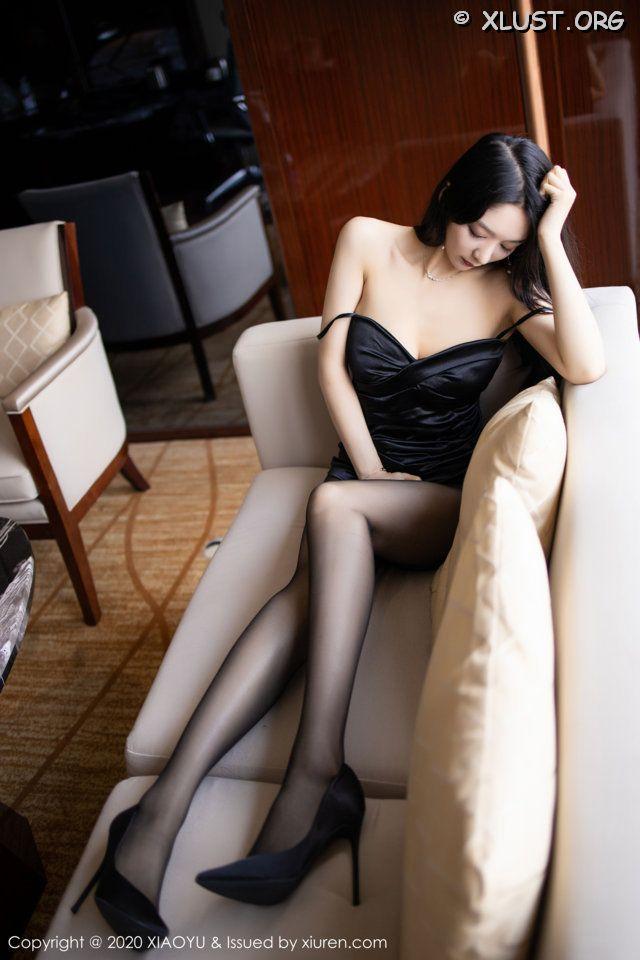 XLUST.ORG XiaoYu Vol.236 050