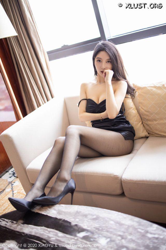 XLUST.ORG XiaoYu Vol.236 060