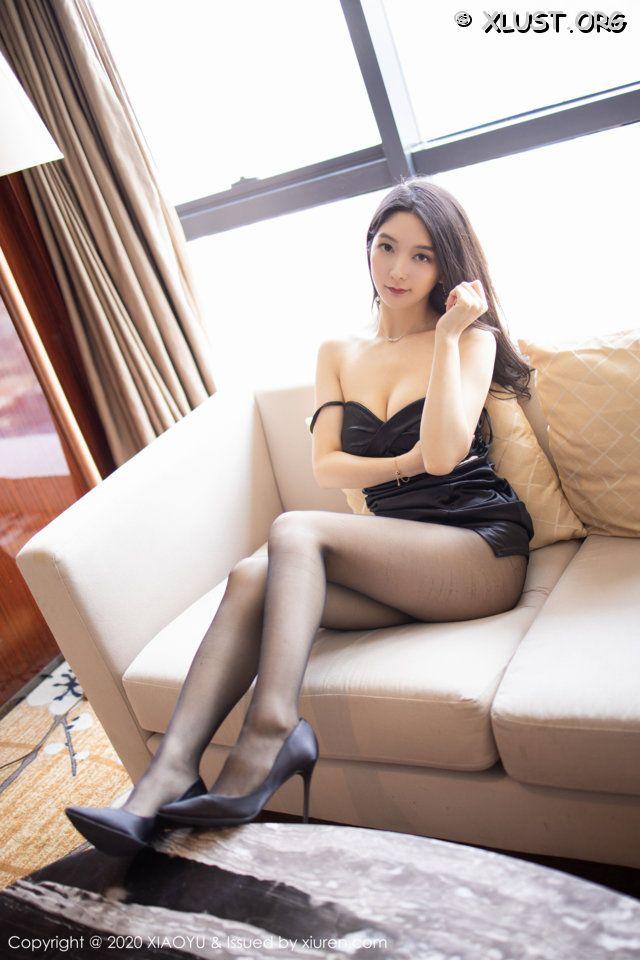 XLUST.ORG XiaoYu Vol.236 061