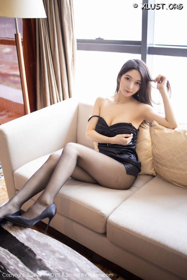 XLUST.ORG XiaoYu Vol.236 062