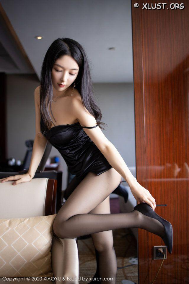 XLUST.ORG XiaoYu Vol.236 069
