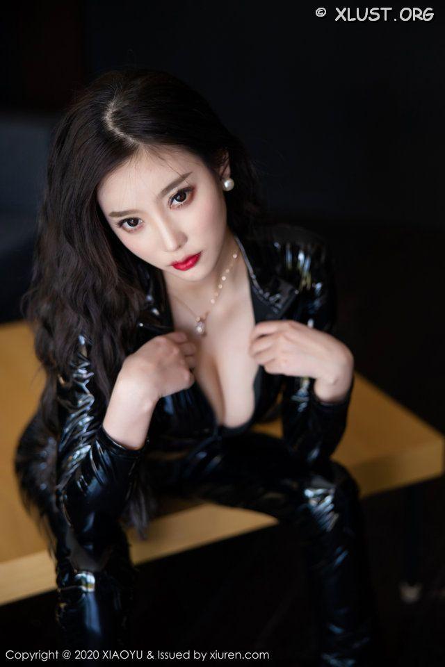 XLUST.ORG XiaoYu Vol.237 019