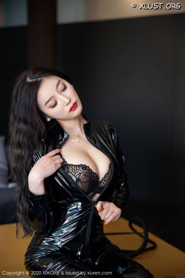XLUST.ORG XiaoYu Vol.237 020