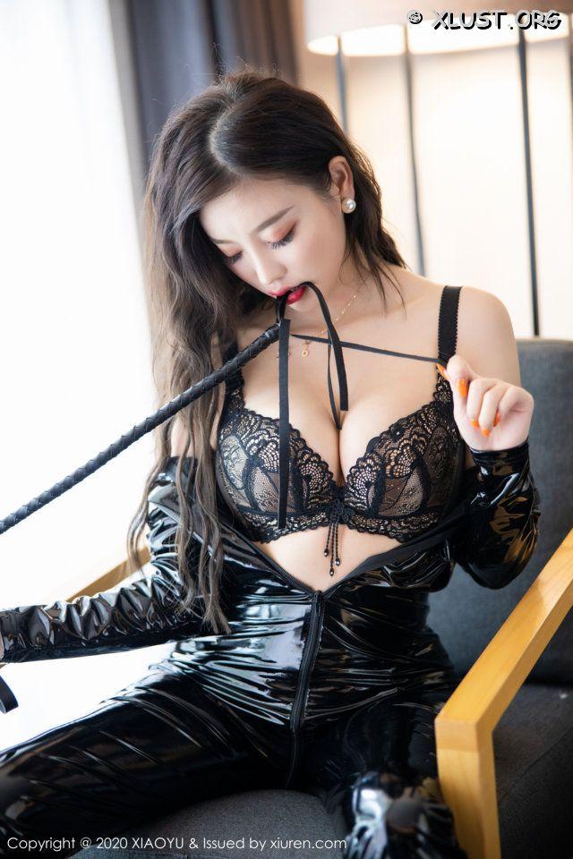 XLUST.ORG XiaoYu Vol.237 032