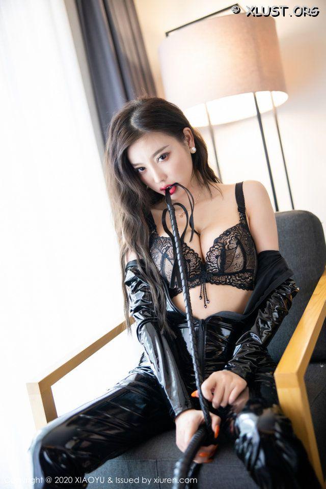 XLUST.ORG XiaoYu Vol.237 033