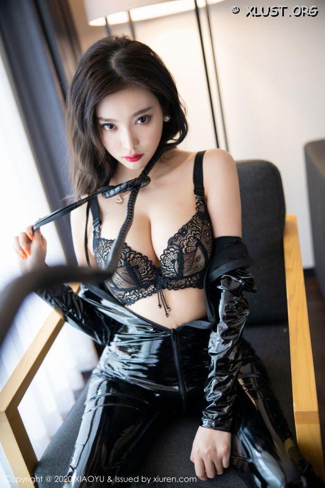 XLUST.ORG XiaoYu Vol.237 035