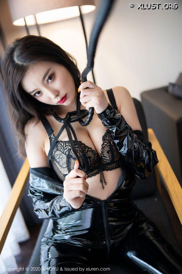 XLUST.ORG XiaoYu Vol.237 036