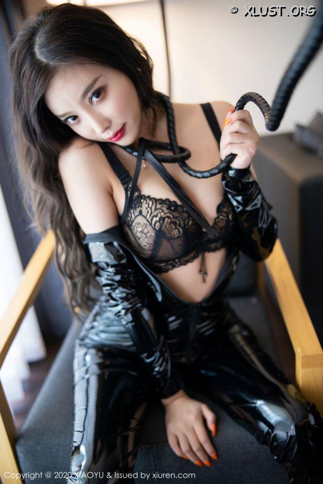 XLUST.ORG XiaoYu Vol.237 037