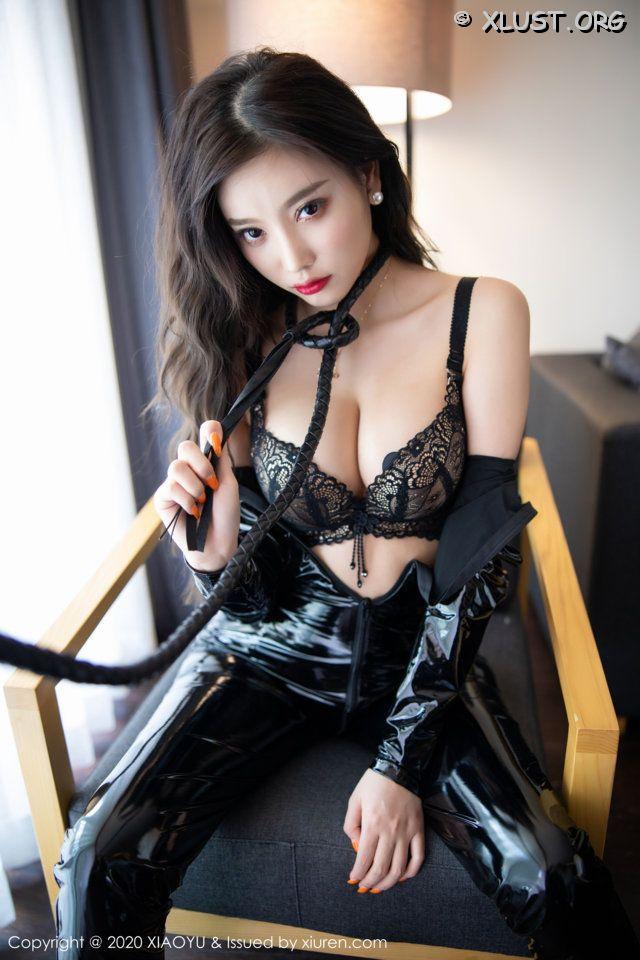 XLUST.ORG XiaoYu Vol.237 040