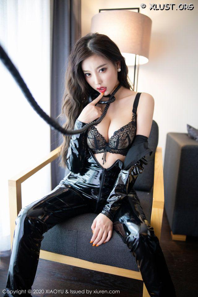 XLUST.ORG XiaoYu Vol.237 041