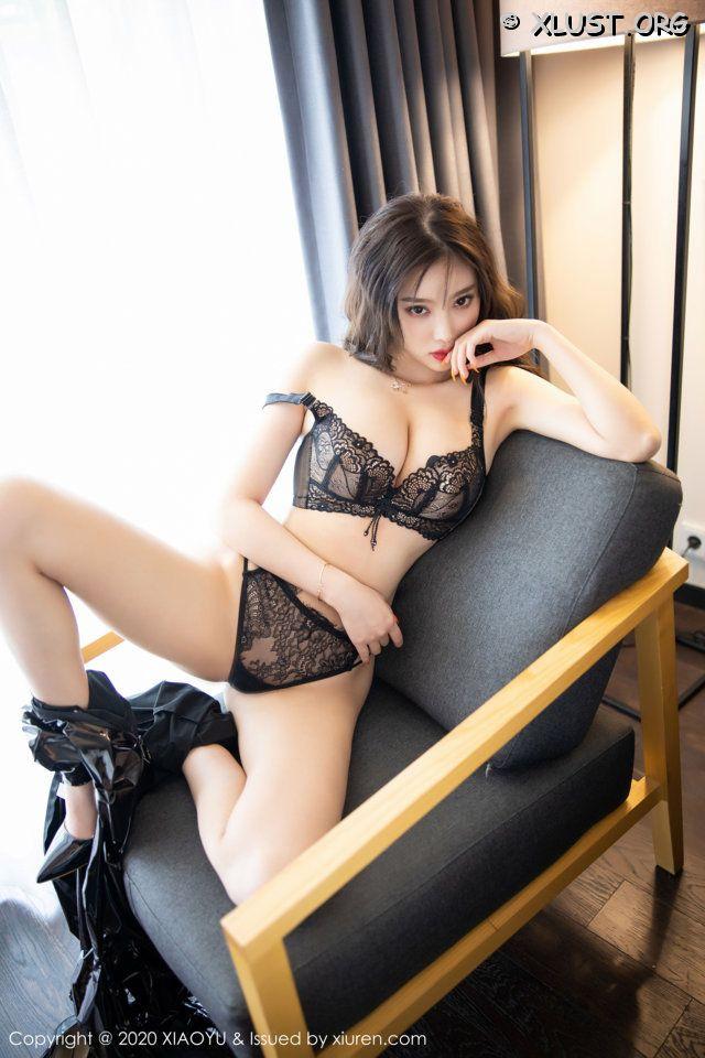 XLUST.ORG XiaoYu Vol.237 058