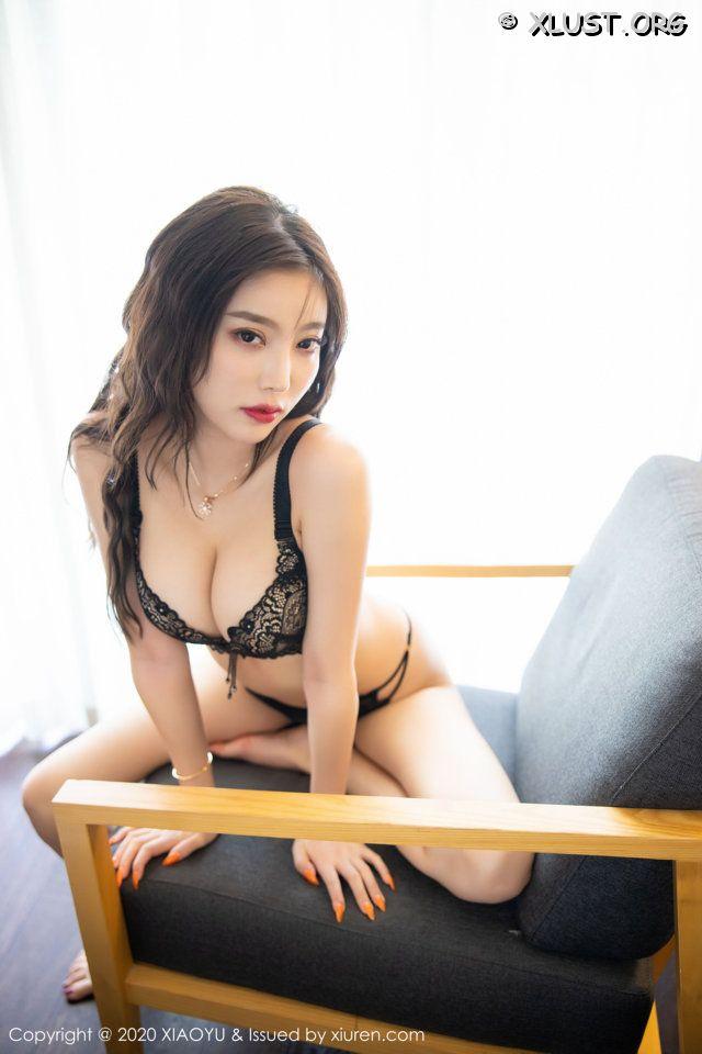 XLUST.ORG XiaoYu Vol.237 061