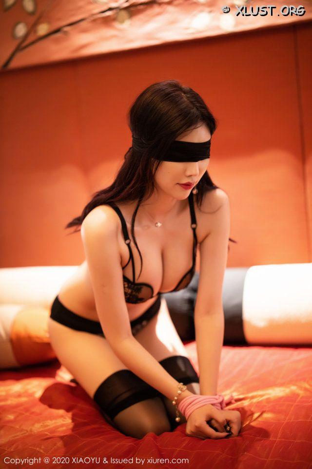 XLUST.ORG XiaoYu Vol.238 066
