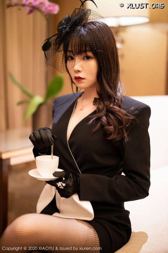 XLUST.ORG XiaoYu Vol.239 003