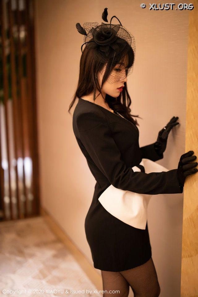 XLUST.ORG XiaoYu Vol.239 006