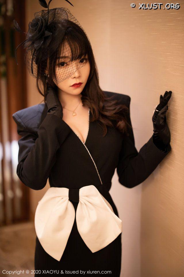 XLUST.ORG XiaoYu Vol.239 007