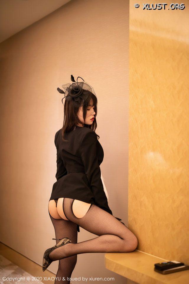 XLUST.ORG XiaoYu Vol.239 011