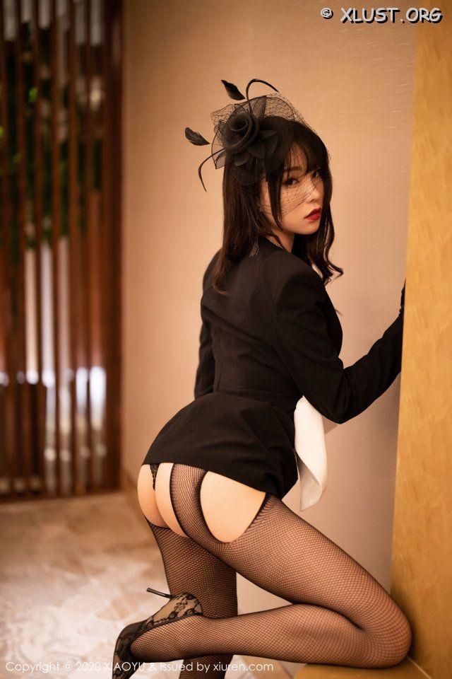 XLUST.ORG XiaoYu Vol.239 012