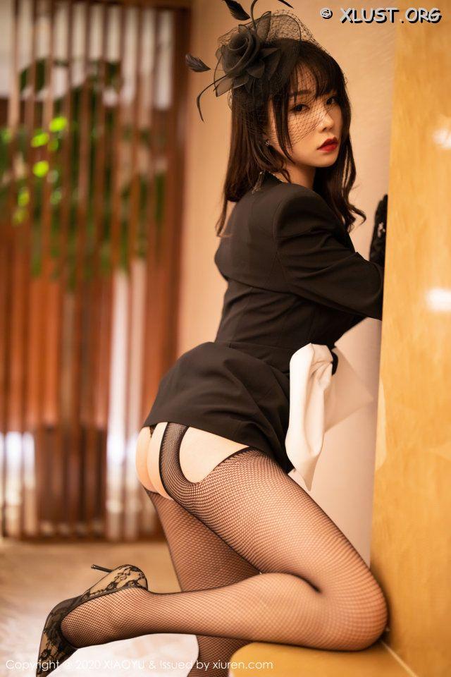 XLUST.ORG XiaoYu Vol.239 013