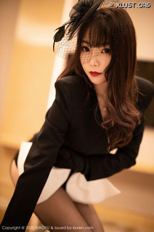 XLUST.ORG XiaoYu Vol.239 017