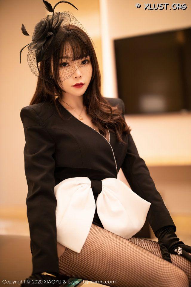 XLUST.ORG XiaoYu Vol.239 018