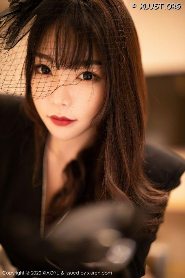 XLUST.ORG XiaoYu Vol.239 019