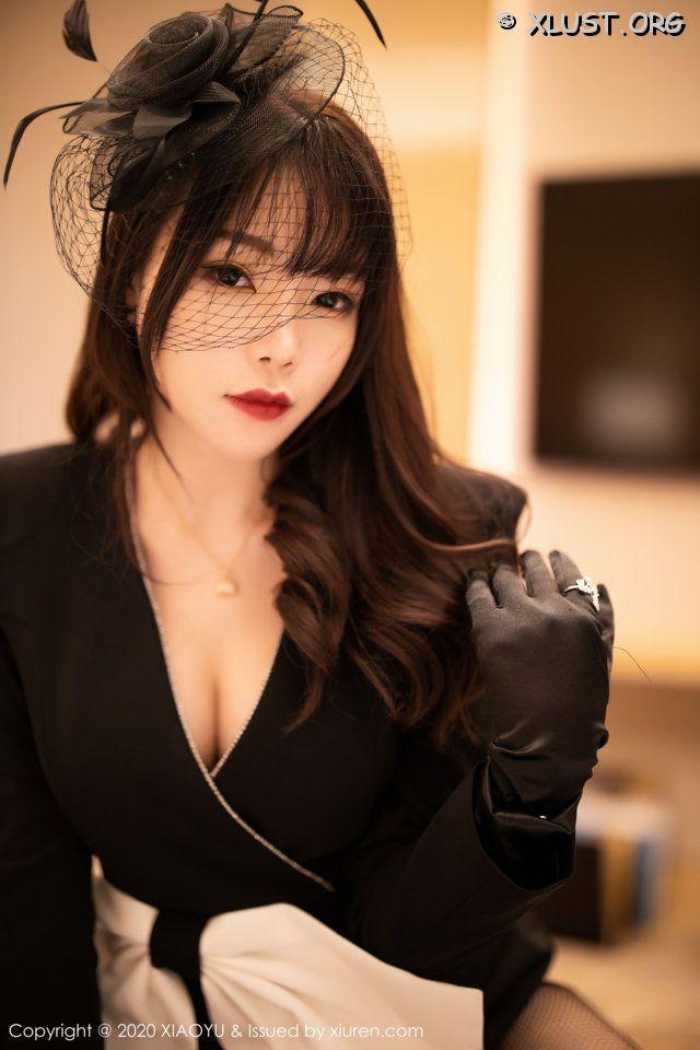 XLUST.ORG XiaoYu Vol.239 020