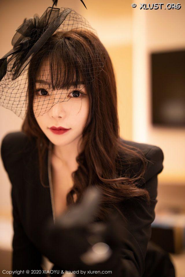 XLUST.ORG XiaoYu Vol.239 021