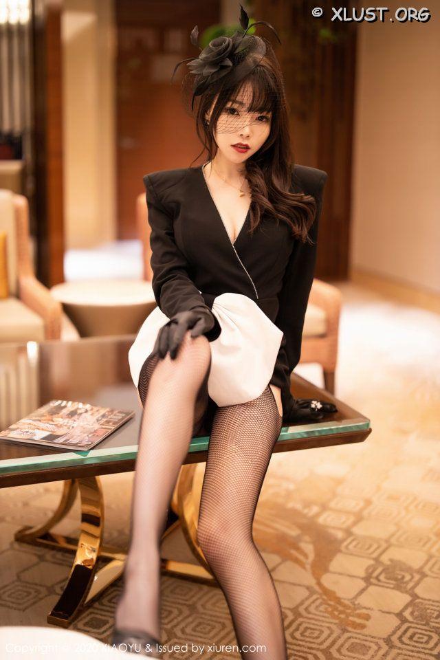 XLUST.ORG XiaoYu Vol.239 022