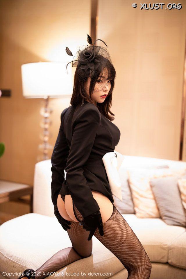 XLUST.ORG XiaoYu Vol.239 031