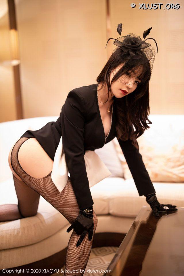 XLUST.ORG XiaoYu Vol.239 033